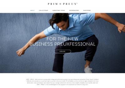 "<a href=""http://www.primpreux.com/"" target=""_blank"">Prim + Preux</a>"