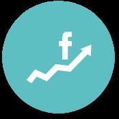 Facebook - Icon list 1