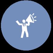 Premium - Icon list 2