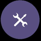 Premium - Icon list 3