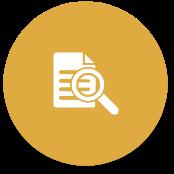 Premium - Icon list 7