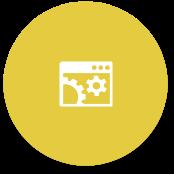 Premium - Icon list 8
