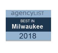 agencylist