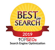 bestsearch