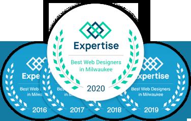 2016-2019-certificate-150x150