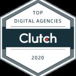 Digital_Agencies_2020