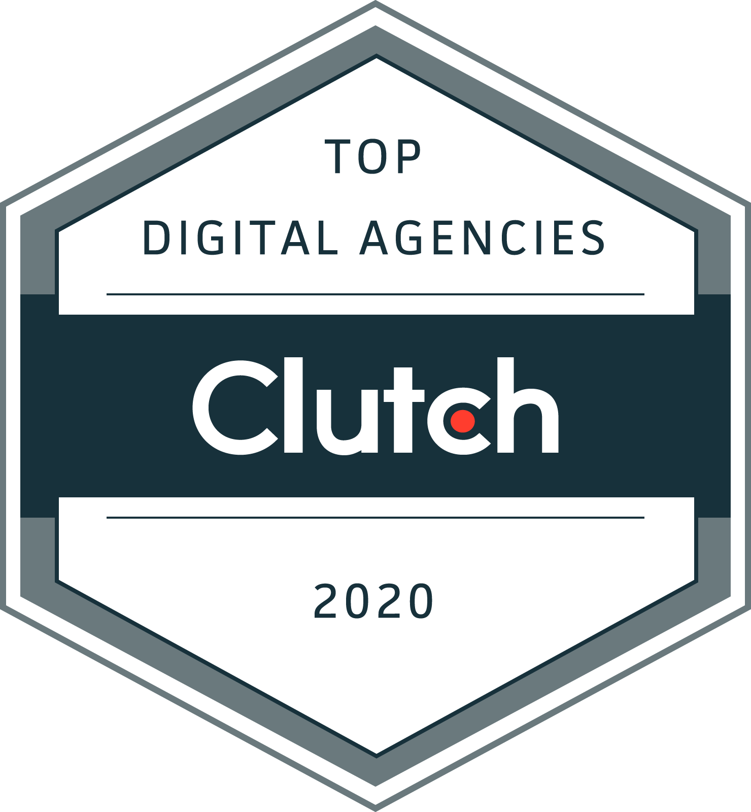 Digital_Agencies_2020