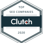 SEO_Companies_2020