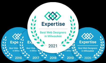 2016-2021-Expertise-Web