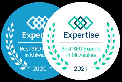 2020-21-Expertise-SEO
