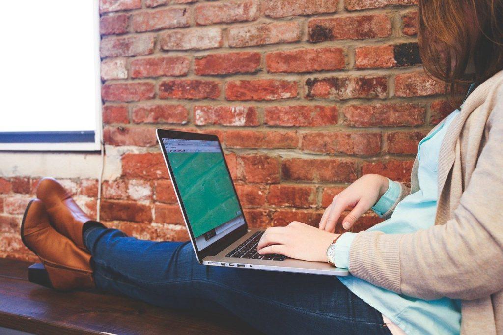 Web Design Company Novato, California