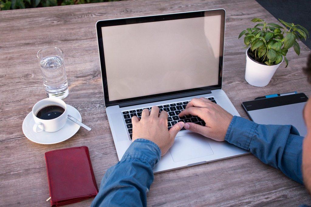 Web Design Company Asheville, North Carolina