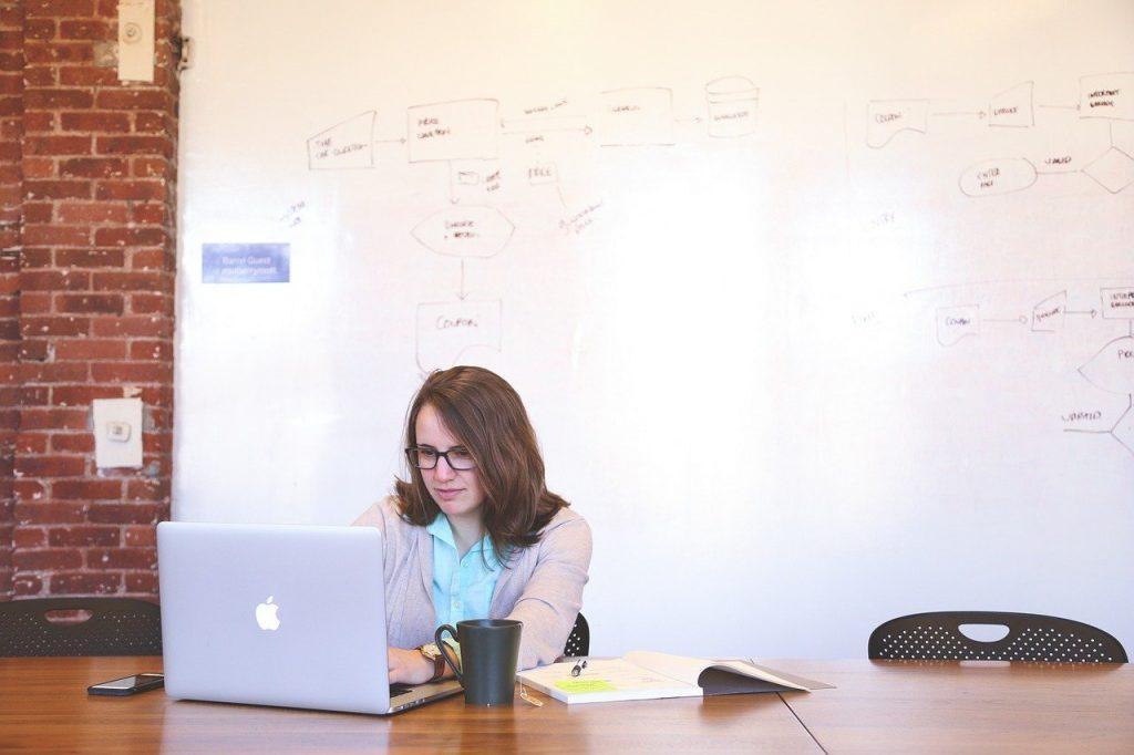 Web Design Company Antioch, California