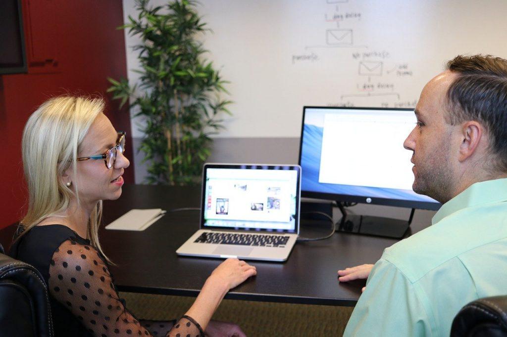 Web Design Company West Des Moines, Iowa