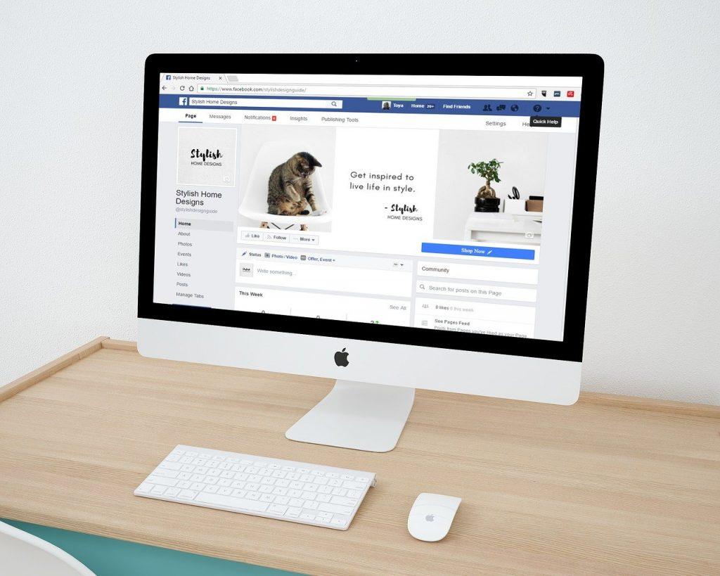 Web Design Company Tustin, California