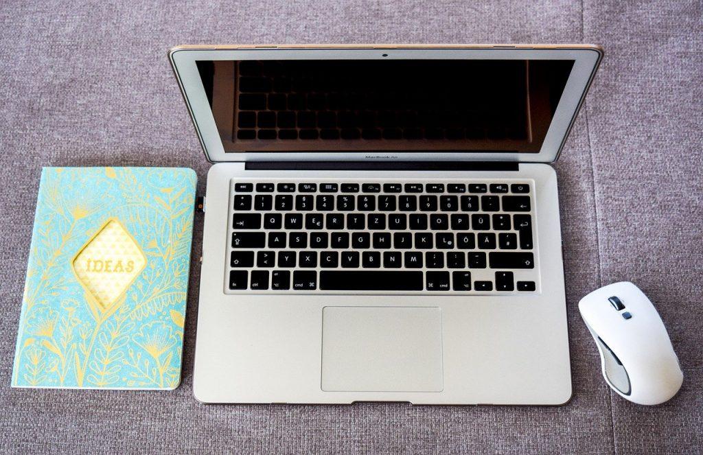 Web Design Company Levittown, New York