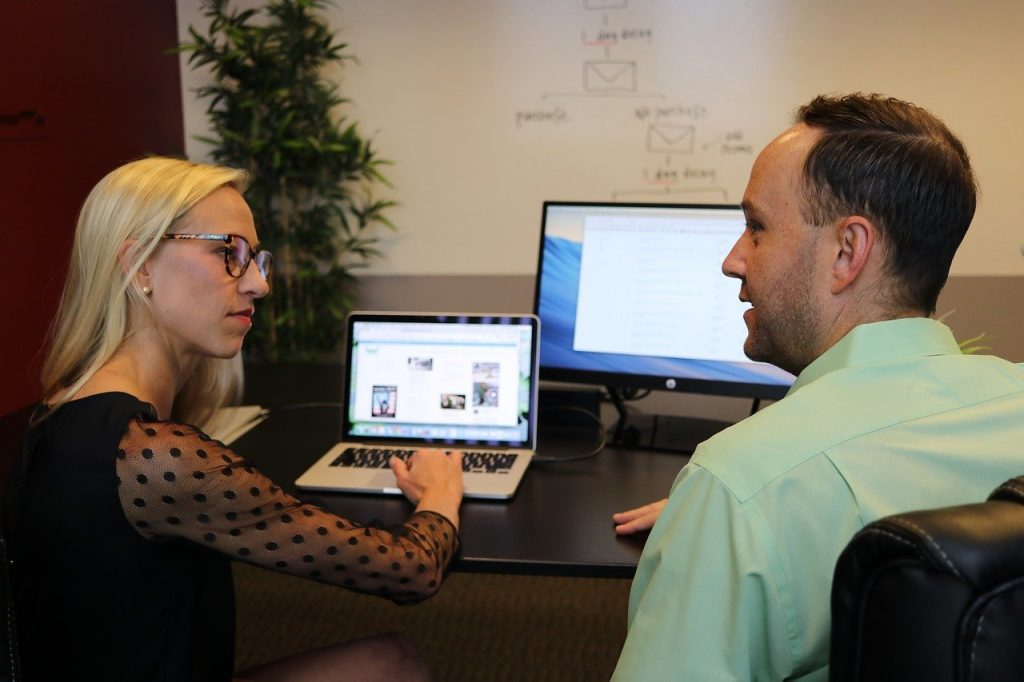 Web Design Company Austin, Texas