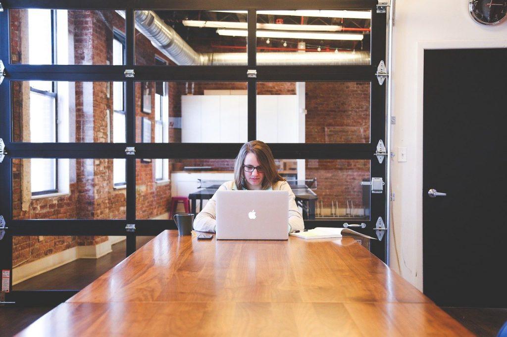 Web Design Company Lincoln Park, Illinois