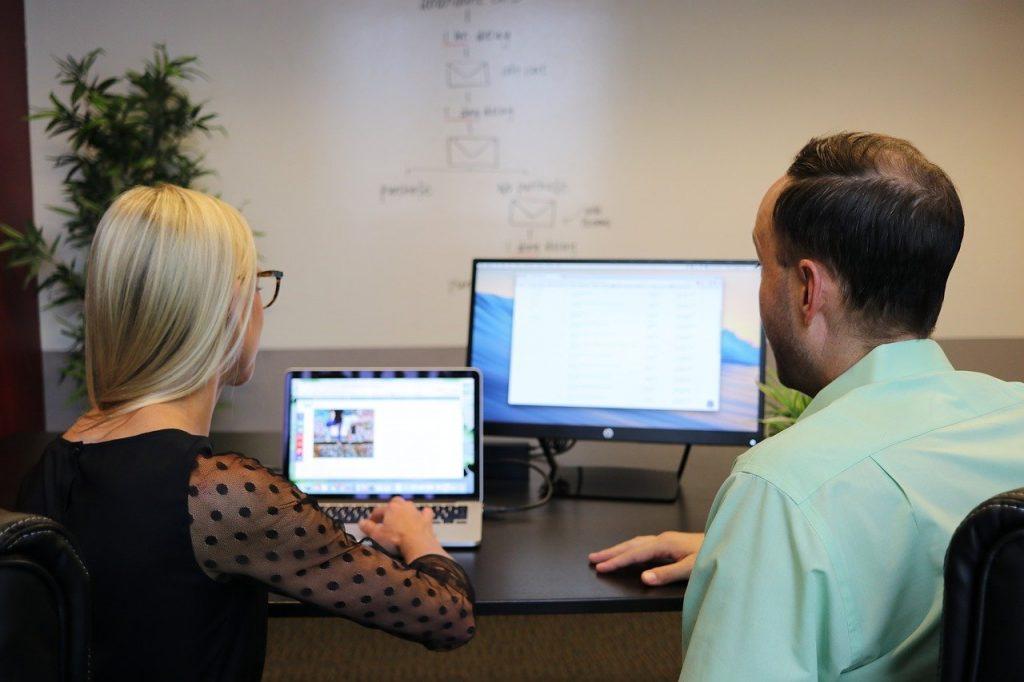 Web Design Company Muncie, Indiana